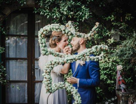 476fbf7f3520 Matrimoni - Casa della Sposa Verona